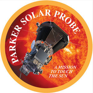 parker-space-probe-300-299