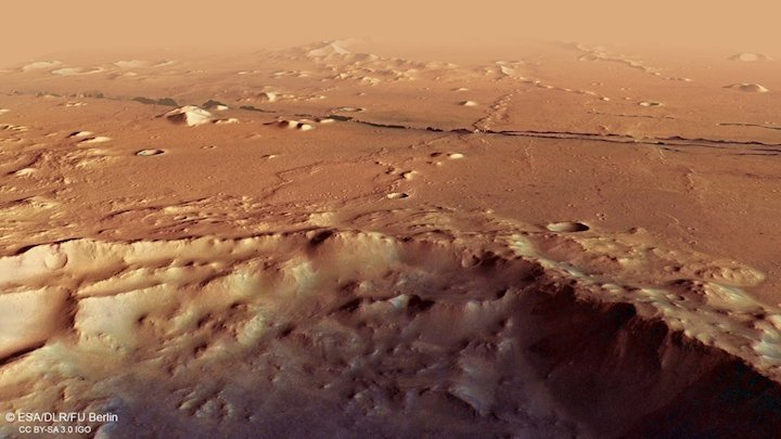 perspective-view-of-cerberus-fossae-article-mob