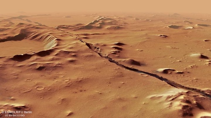 perspective-view-of-cerberus-fossae-node-full-image-2