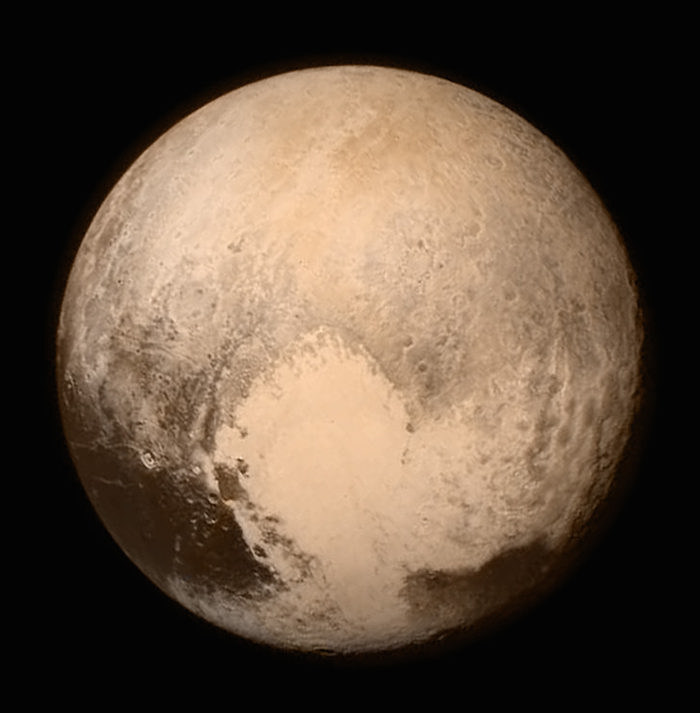 pluto-in-color-2