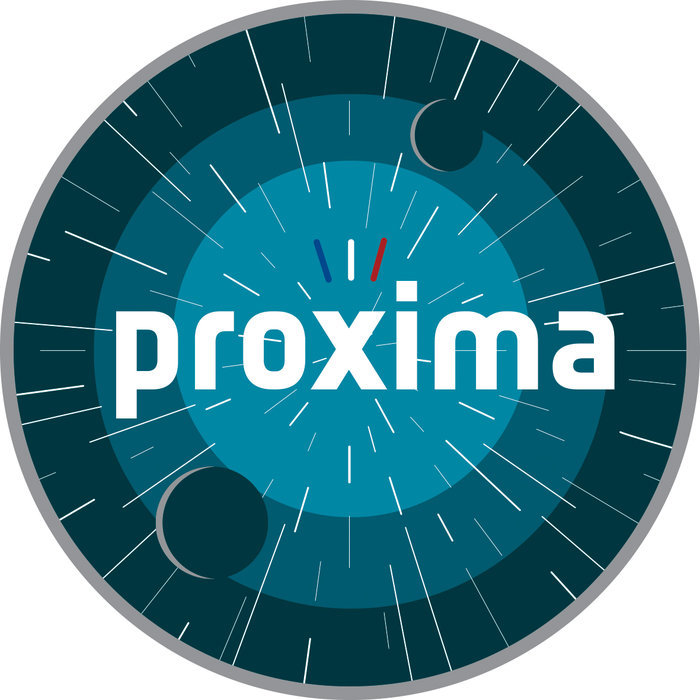 proxima-mission-logo-node-full-1
