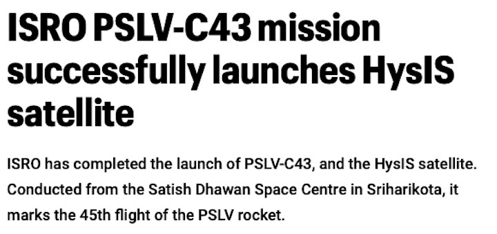 pslv43-launch-g