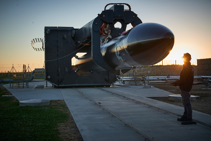 rocket-lab-d800e-abg8786