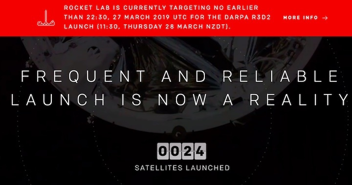 rocketlab-launch-day