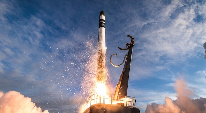 rocketlab-pickering2-2