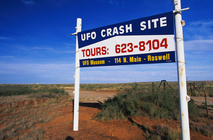 roswell-crash-site-670-1