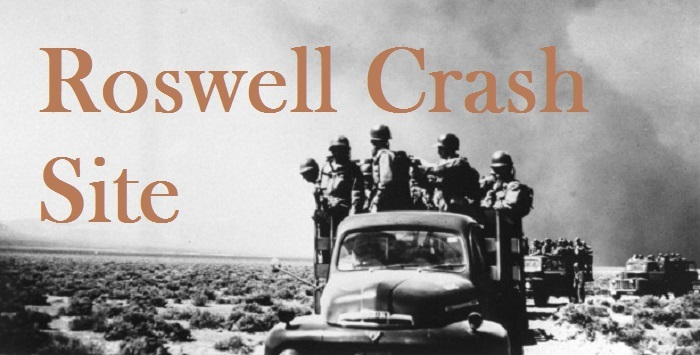 roswell-crash-site-titel-15