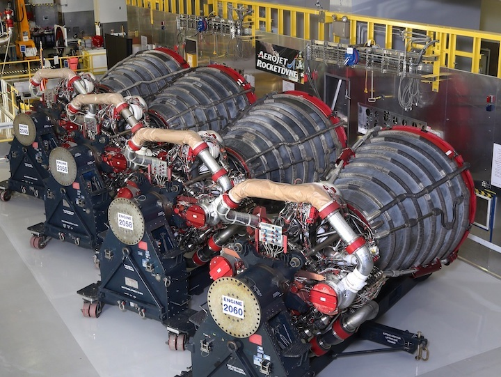 rs-25-engines-ready-for-em-1october-2017