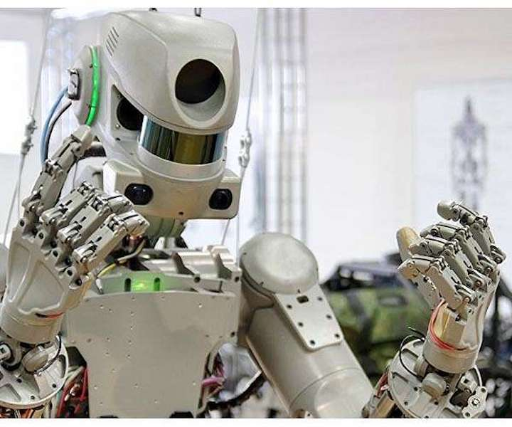 russian-humanoid-robot-fedor-final-experimental-demonstration-object-research-hg