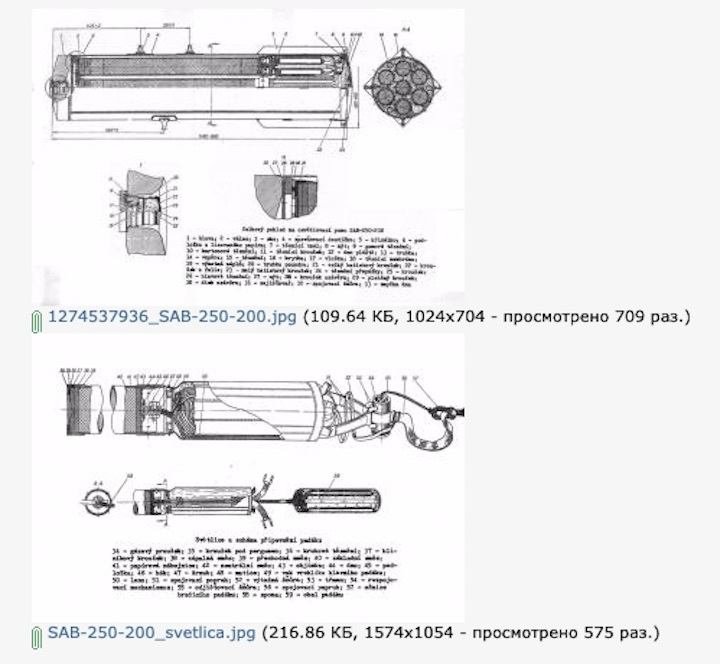 russianarms-forum-ad