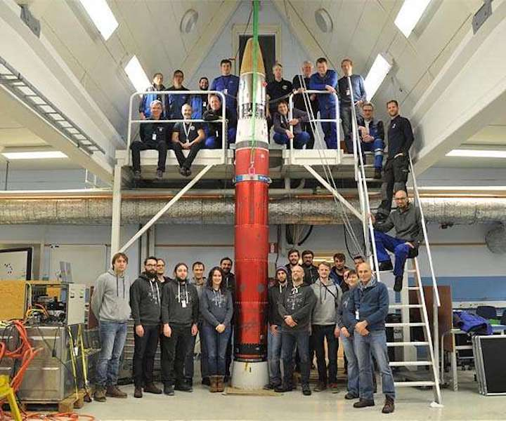 scientists-of-the-maius-1-project-hg