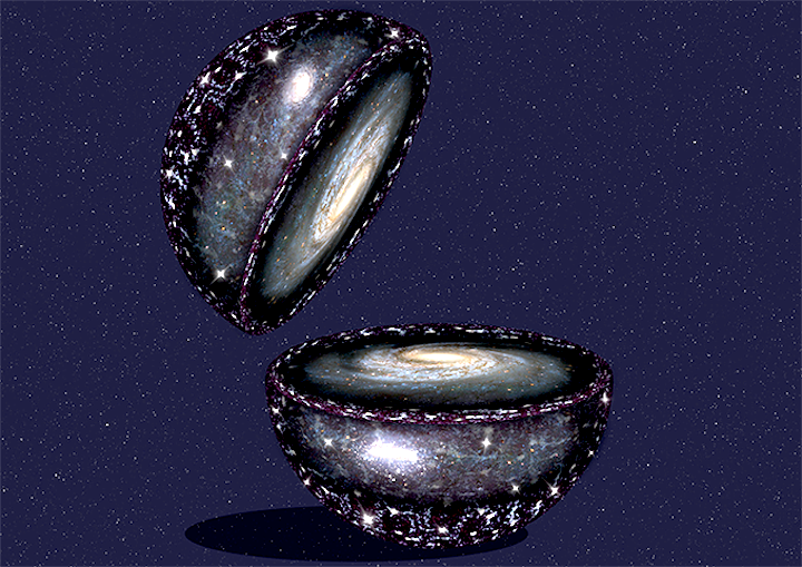 sdss5-sphere-small-1