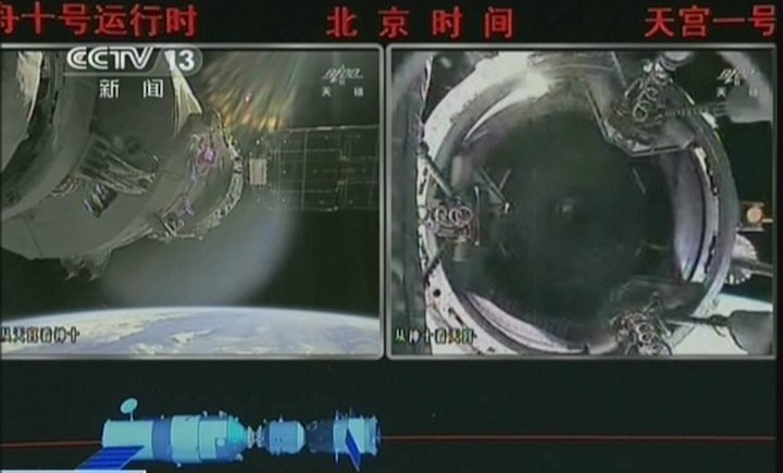 shenzhou-10-chase-rendezvous-t-3