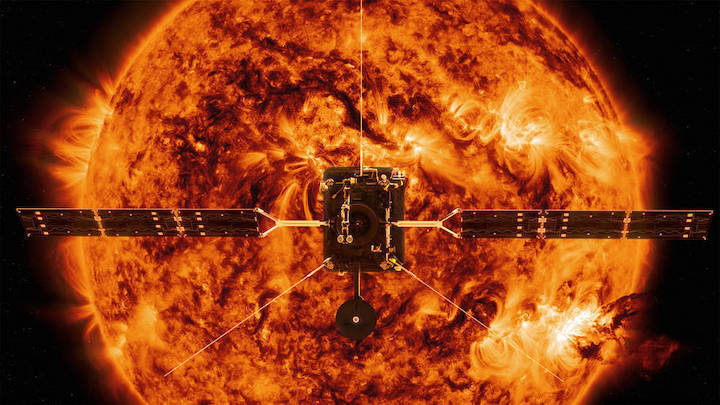 solar-orbiter-facing-the-sun-0