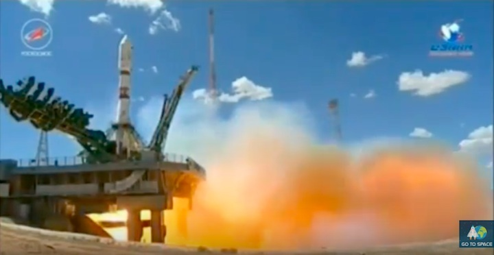 soyuz-21a-launch-aa-1