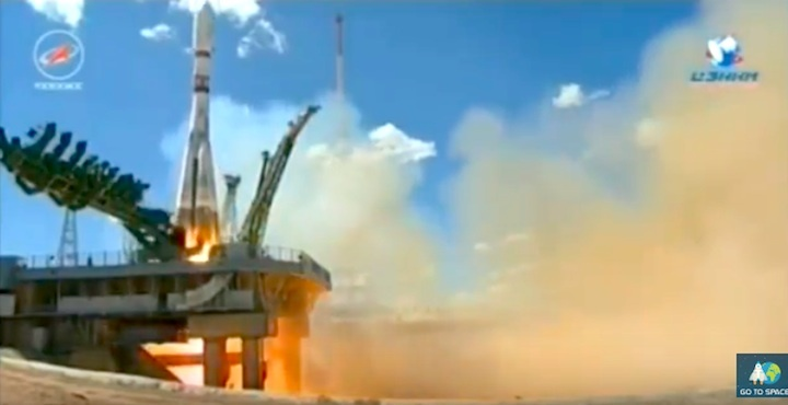 soyuz-21a-launch-ab