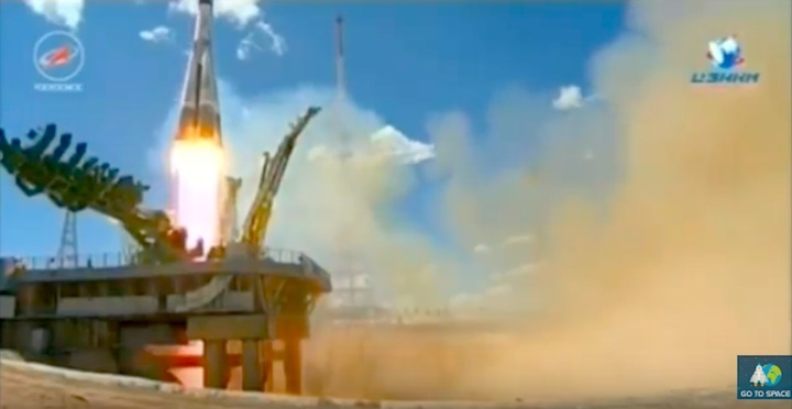 soyuz-21a-launch-ac