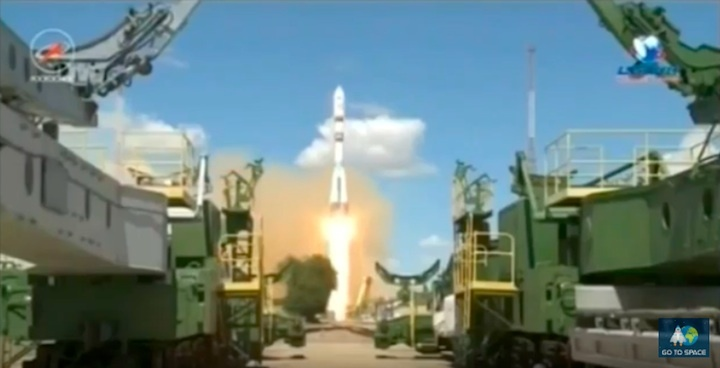 soyuz-21a-launch-ad