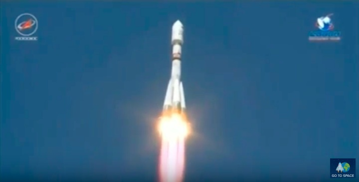 soyuz-21a-launch-ag