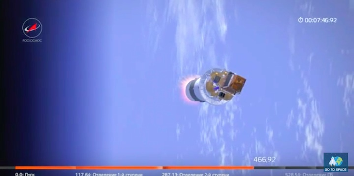 soyuz-21a-launch-aq