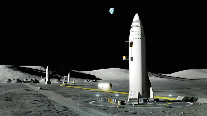 spacex-bfr-mars-spaceship-moon