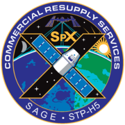spacex-crs-10-patch
