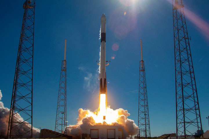 spacex-crs-16-falcon-9