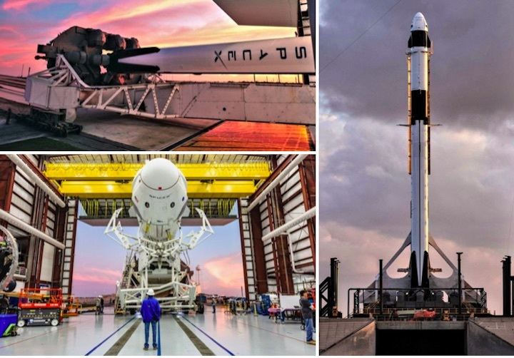 spacex-dm1-a