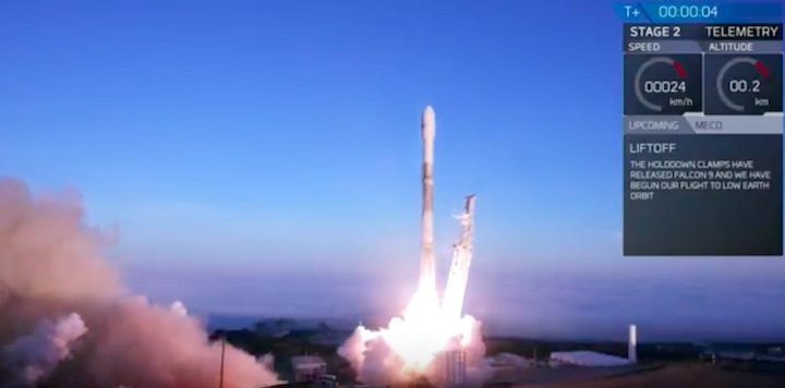 spacex-falcon9-iridium5mission-10