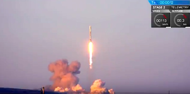 spacex-falcon9-iridium5mission-12