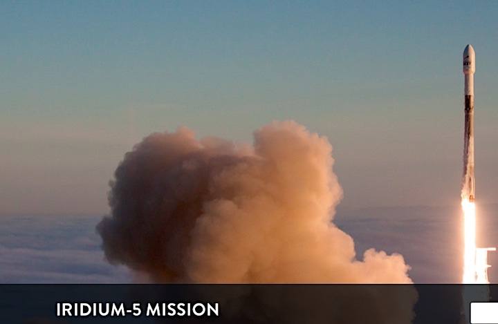 spacex-falcon9-iridium5mission-1