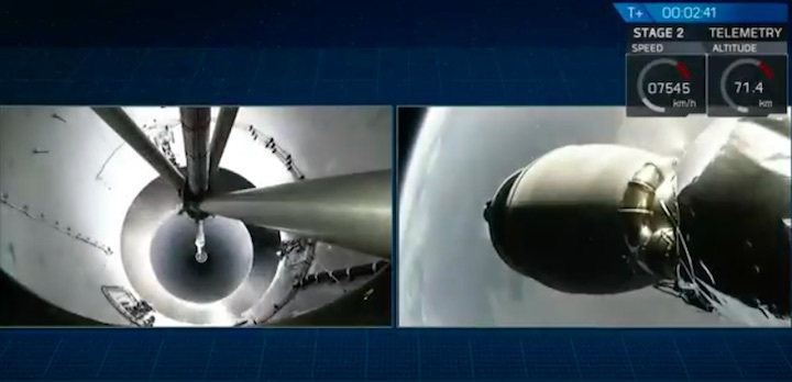 spacex-falcon9-iridium5mission-24