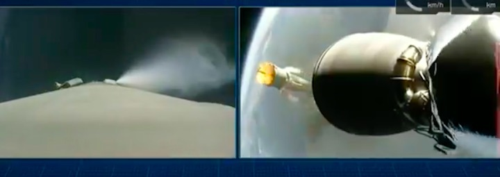 spacex-falcon9-iridium5mission-26