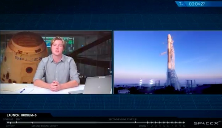 spacex-falcon9-iridium5mission-6