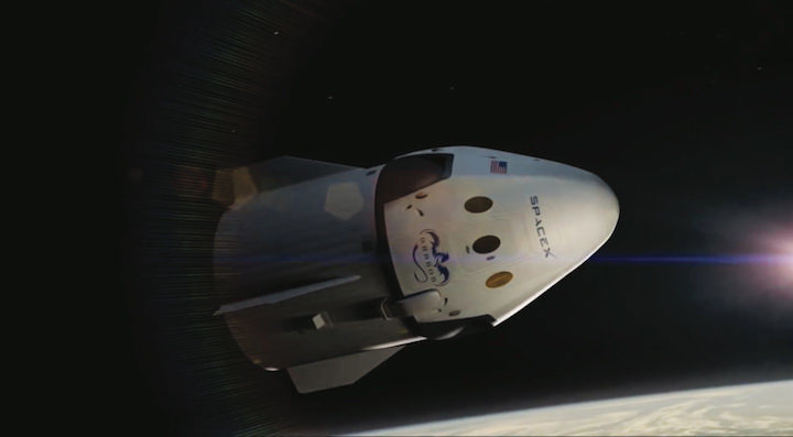 spacexdragon-879x485