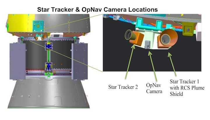 star-tracker-opnav-camera-locations