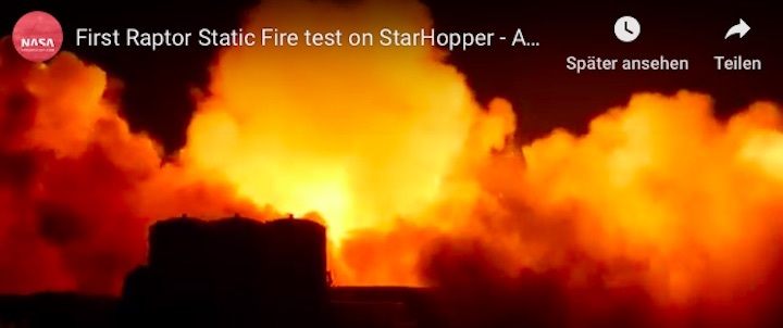 starhopper-staticfiretest-a