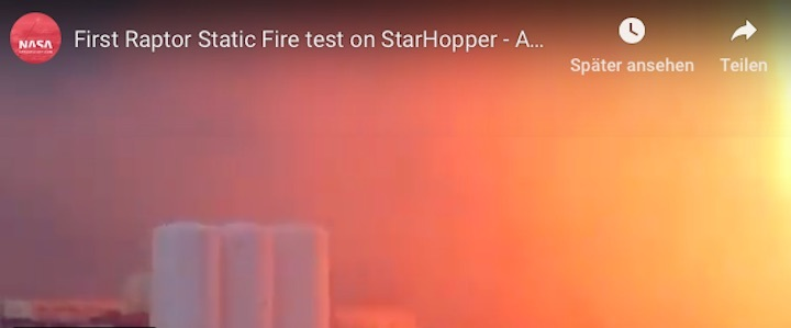 starhopper-staticfiretest-aa