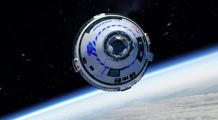 starliner-orbit-879x485-kopie