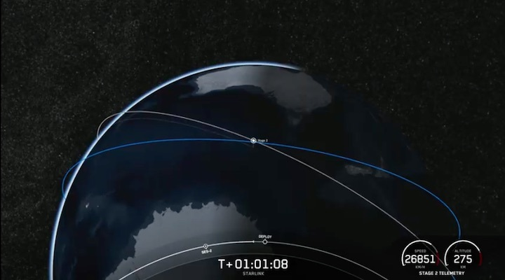 starlink-19-launch-ax