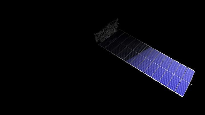 starlink-solar-array-spacex-1-1024x576