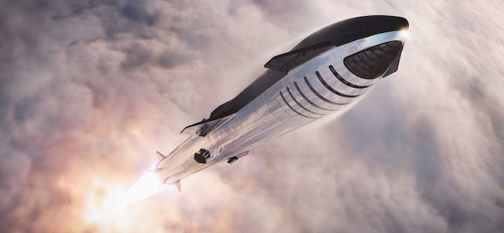 starship-super-heavy-launch-render-may-2020-spacex-1-c-1024x473