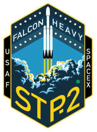 stp-2-patch