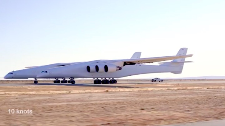 stratolaunch-a-3