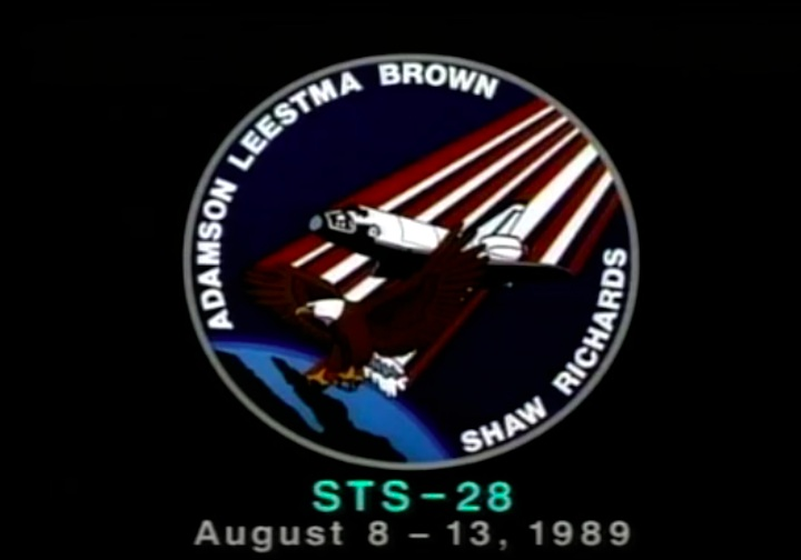 sts-28-mission-a