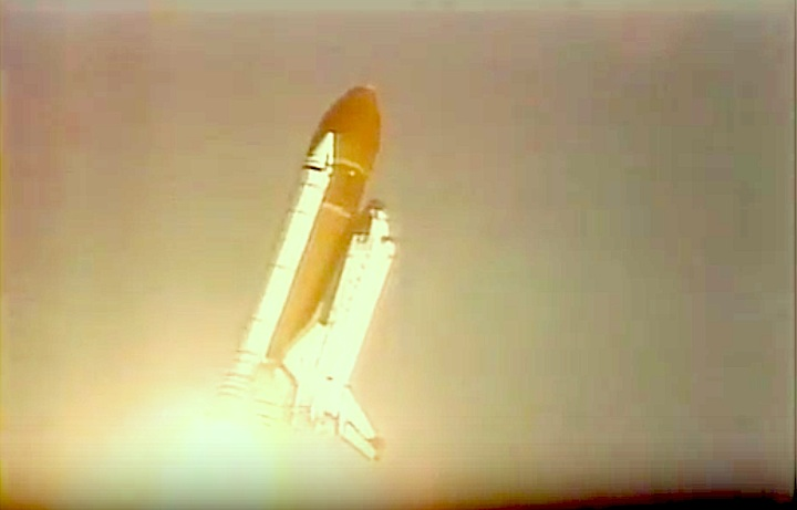 sts-28-mission-ao