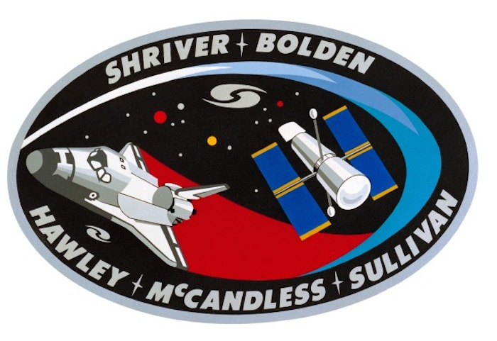 sts-31-patch