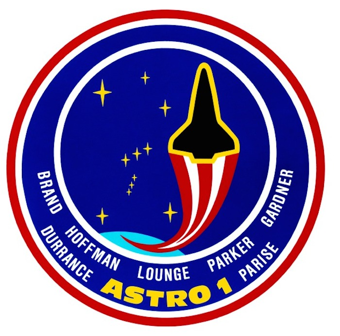 sts-35-patch