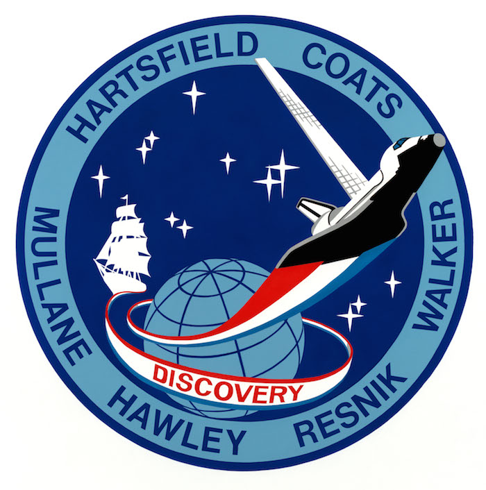 sts-41d-discovery-patch
