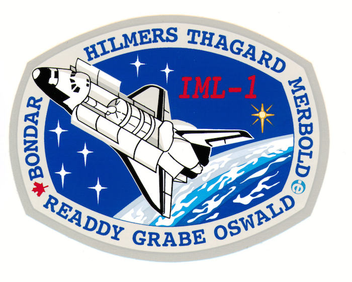 sts-42-patch